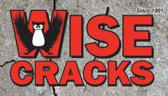 WC Crack logo.JPG